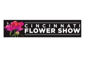 Cincinnati Horticultural Society