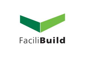 FaciliBuild Logo