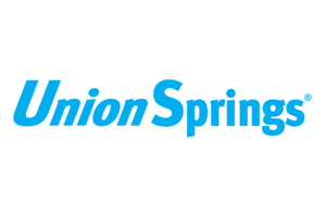 Union Springs Healthcare